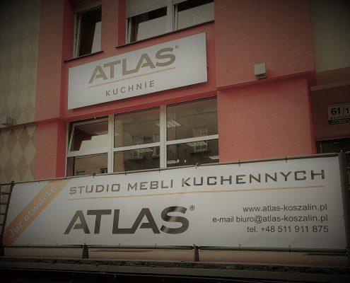 kuchnie atlas koszalin
