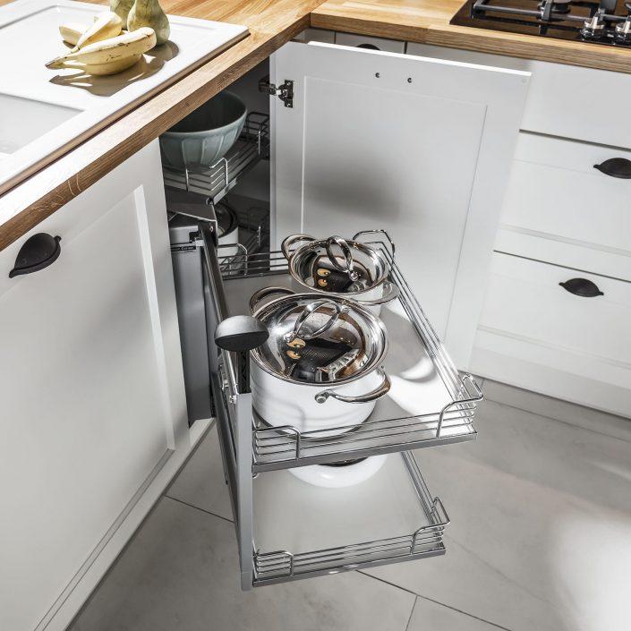szafki kuchenne na wymiar