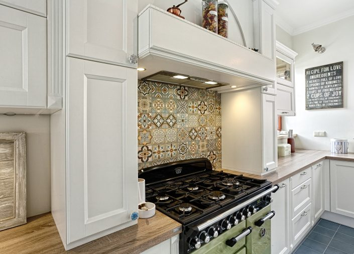 meble kuchenne koszalin