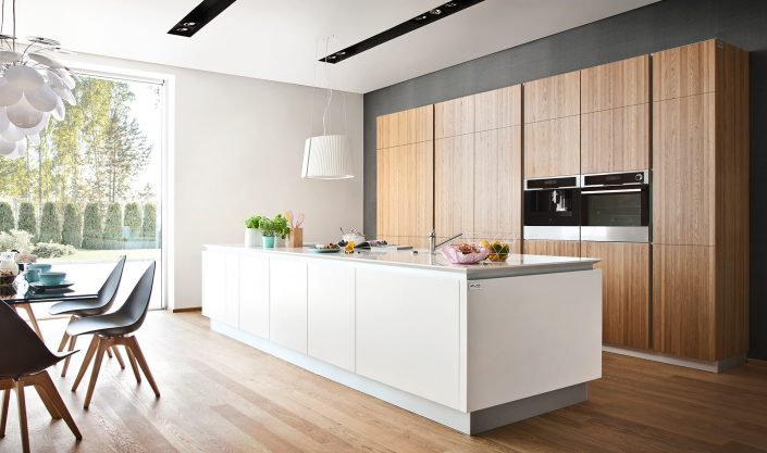 meble kuchenne atlas koszalin