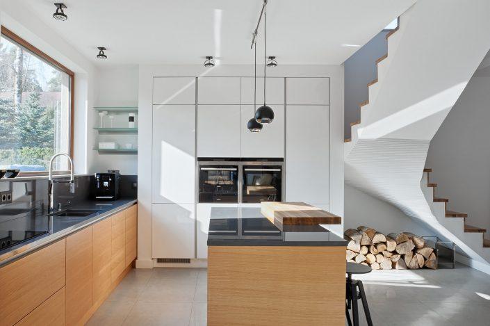 mebel kuchenne koszalin