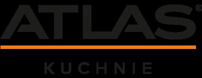 Atlas Kuchnie Koszalin