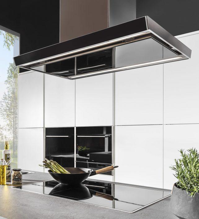 kuchnie koszalin projekty i realizacje